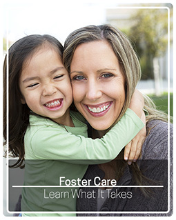 foster_care_button_v3